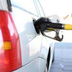 В России за неделю резко подорожал бензин