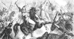 Битва на Калке – спасение цивилизации. Как Русь могла уничтожить Европу