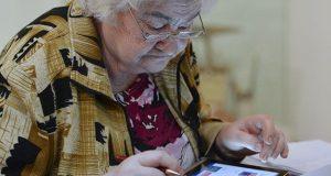 Работать до смерти? Как спасти экономику и не поднимать пенсионный возраст